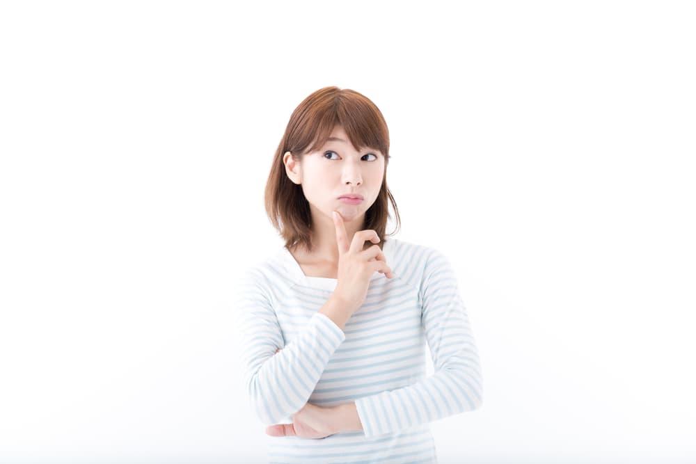 【Q&A】ヒアルロン酸注射でよくある質問