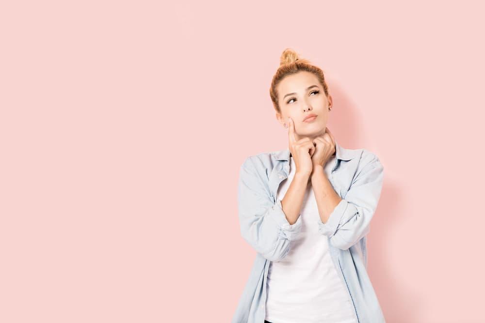 ボトックス注射で期待できる美容効果や治療とは?