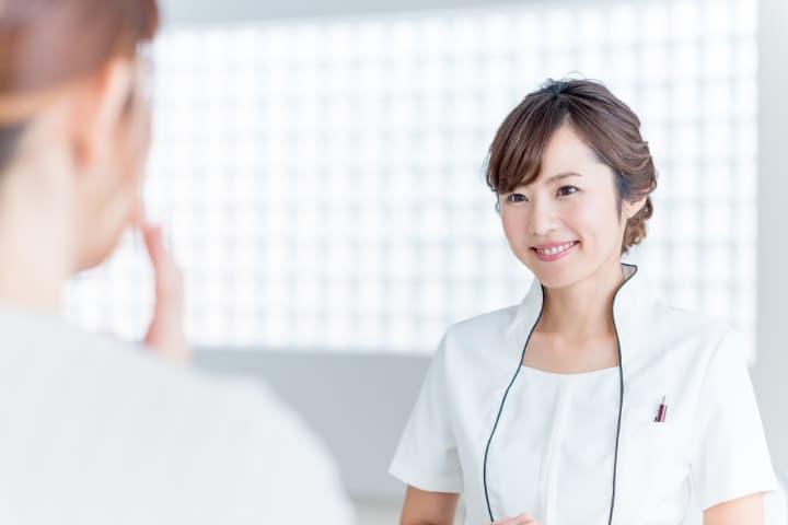 ベビーコラーゲン注射は専門の美容皮膚科へ相談