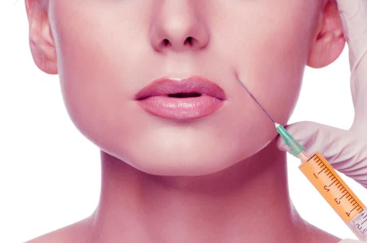 ボトックス注射と小顔矯正の併用は可能?