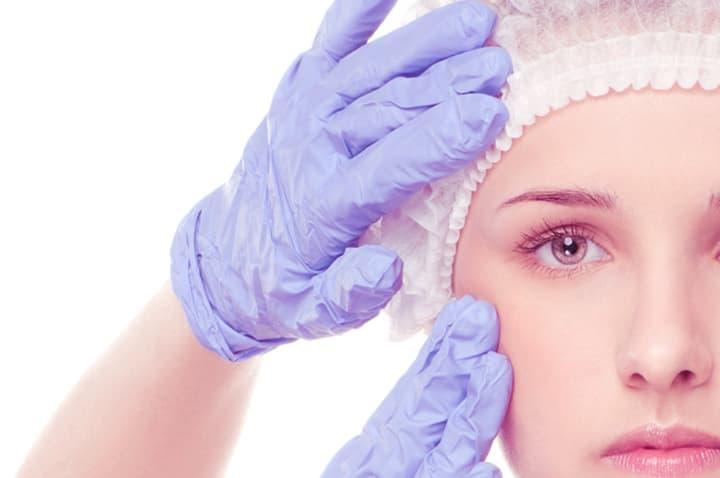 ボトックス注射以外の小顔治療「脂肪溶解」とは