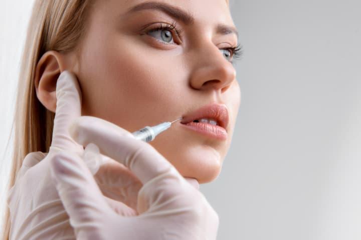 幹細胞治療と美容の関係