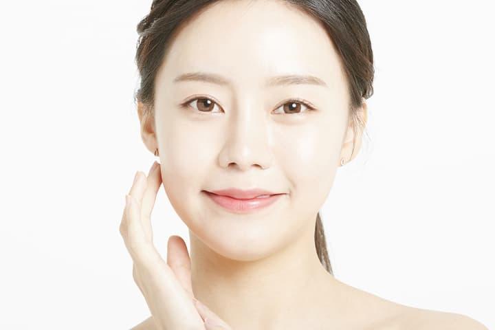 幹細胞治療と美容
