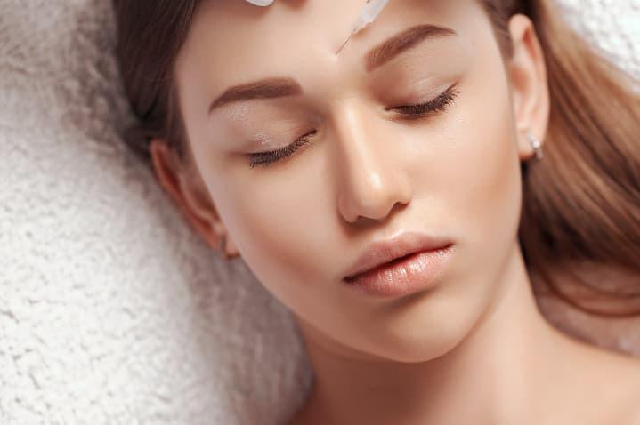 幹細胞注射の他にもある!若返りの美容医療