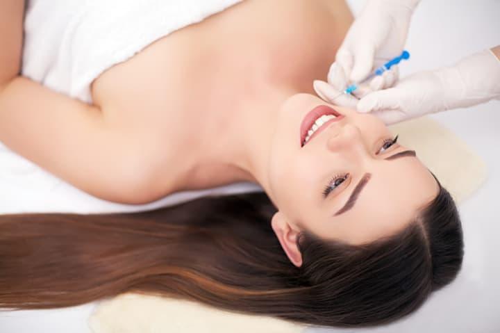 幹細胞療法は「根本治療」なのが特徴