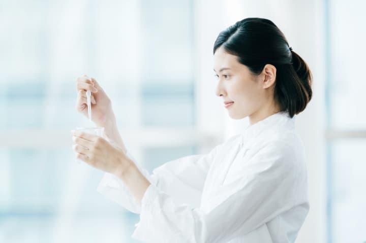 幹細胞を用いた再生医療とは