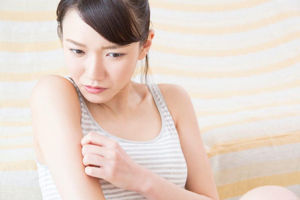 皮膚再生医療とは