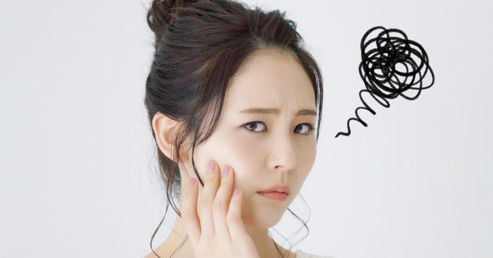 ヒアルロン酸注射に副作用のリスクはある?