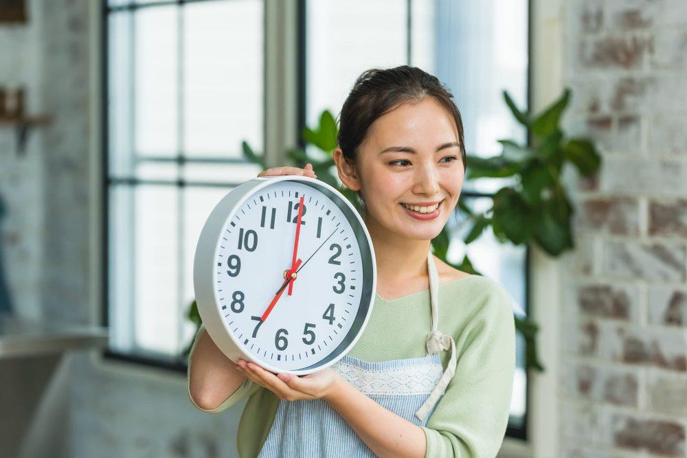 ヒアルロン酸の持続時間