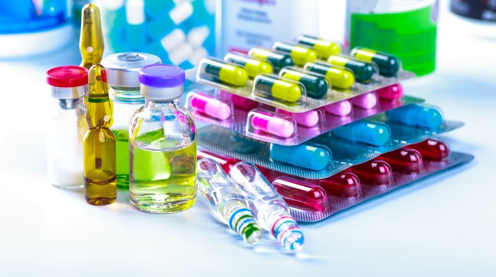 ダーマペン4と組み合わせると良い薬剤