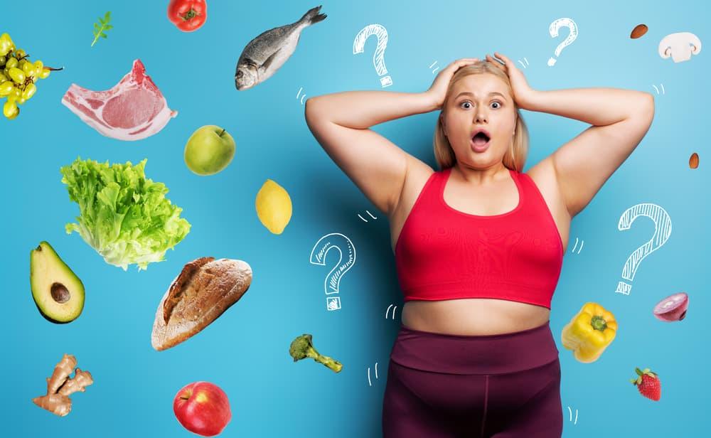 ダイエット注射との違い
