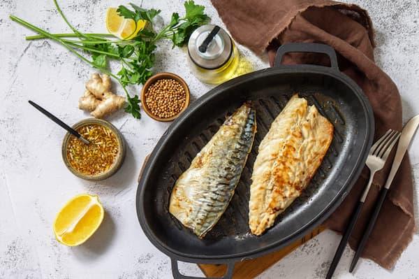 GLP-1ダイエット中に痩せホルモンの分泌を促す方法と便利な食品
